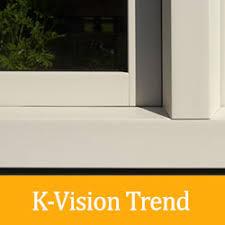 k-vision-trend